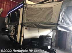 New 2018  Forest River Flagstaff HW27KS by Forest River from Northgate RV Center in Ringgold, GA