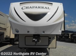 New 2017  Coachmen Chaparral Lite 29MKS by Coachmen from Northgate RV Center in Ringgold, GA