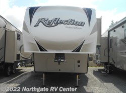 New 2017  Grand Design Reflection 27RL by Grand Design from Northgate RV Center in Ringgold, GA