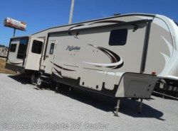 New 2017  Grand Design Reflection 367BHS by Grand Design from Northgate RV Center in Ringgold, GA