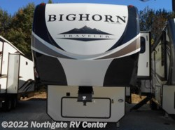 New 2018  Heartland RV Bighorn 39MB by Heartland RV from Northgate RV Center in Ringgold, GA