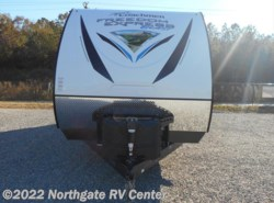 New 2017  Coachmen Freedom Express Blast 271BL by Coachmen from Northgate RV Center in Ringgold, GA