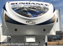 Used 2012  Heartland RV Sundance SD 3000RK