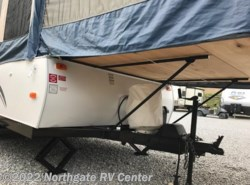 Used 2013  Forest River Flagstaff 228 by Forest River from Northgate RV Center in Ringgold, GA