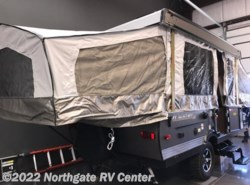 New 2017  Forest River Flagstaff 228BHSE by Forest River from Northgate RV Center in Ringgold, GA