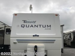 New 2004  Fleetwood Terry Quantum 300FQS by Fleetwood from Northgate RV Center in Ringgold, GA