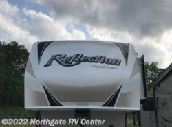 New 2018  Grand Design Reflection 303RLS by Grand Design from Northgate RV Center in Ringgold, GA