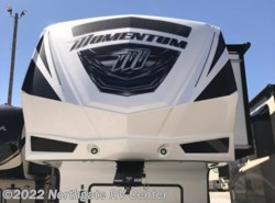 Used 2017  Grand Design Momentum 350M by Grand Design from Northgate RV Center in Louisville, TN