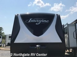 New 2018  Grand Design Imagine 2600RB by Grand Design from Northgate RV Center in Ringgold, GA