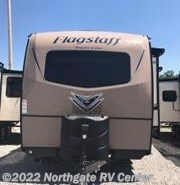 New 2018  Forest River Flagstaff Super Lite/Classic 27BHWS by Forest River from Northgate RV Center in Ringgold, GA