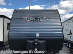 Used 2016  Dutchmen Aspen Trail 2710BH by Dutchmen from Northgate RV Center in Ringgold, GA