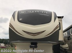 New 2018  Grand Design Solitude 375RES by Grand Design from Northgate RV Center in Ringgold, GA