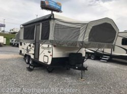 Used 2017  Forest River Flagstaff HW29SC by Forest River from Northgate RV Center in Ringgold, GA