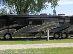 Used 2011  Winnebago Tour 42QD