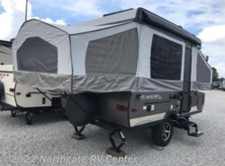 Used 2017  Forest River Flagstaff 206STSE by Forest River from Northgate RV Center in Ringgold, GA