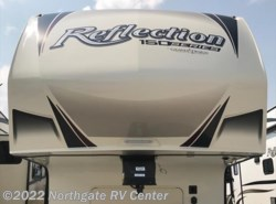 New 2018  Grand Design Reflection 295RL by Grand Design from Northgate RV Center in Ringgold, GA