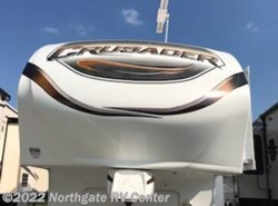 Used 2012  Prime Time Crusader 260RLD by Prime Time from Northgate RV Center in Ringgold, GA