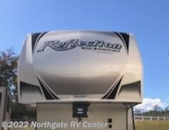 New 2018  Grand Design Reflection 290BH by Grand Design from Northgate RV Center in Ringgold, GA