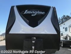 New 2018  Grand Design Imagine 2970RL by Grand Design from Northgate RV Center in Ringgold, GA