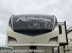 New 2019  Grand Design Reflection 337RLS by Grand Design from Northgate RV Center in Ringgold, GA