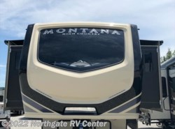New 2019  Keystone Montana High Country 375FL by Keystone from Northgate RV Center in Ringgold, GA
