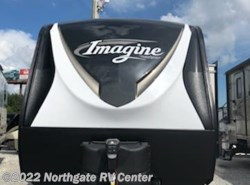 New 2019  Grand Design Imagine 2150RB by Grand Design from Northgate RV Center in Ringgold, GA