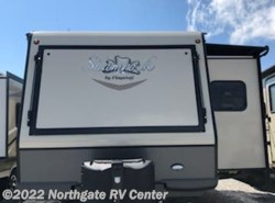New 2019 Forest River Flagstaff Shamrock 24WS available in Ringgold, Georgia