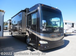 Used 2007  Damon Tuscany 4076 by Damon from Northside RVs in Lexington, KY