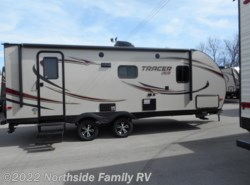 New 2016  Prime Time Tracer Air 235AIR by Prime Time from Northside RVs in Lexington, KY