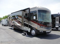 New 2017 Forest River Georgetown XL 377XL available in Lexington, Kentucky