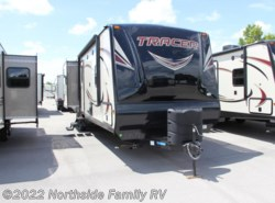 New 2017  Prime Time Tracer 3200BHT by Prime Time from Northside RVs in Lexington, KY