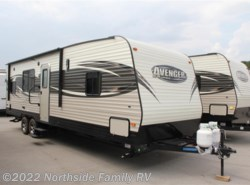 New 2017  Prime Time Avenger 25TH by Prime Time from Northside RVs in Lexington, KY
