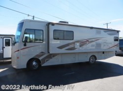 New 2017  Winnebago Vista 29VE by Winnebago from Northside RVs in Lexington, KY