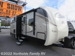 New 2017  Keystone Cougar XLite 26RBI by Keystone from Northside RVs in Lexington, KY