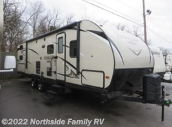 New 2017  Prime Time Tracer Air 300AIR by Prime Time from Northside RVs in Lexington, KY