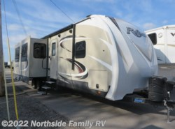 New 2017  Grand Design Reflection 312BHTS by Grand Design from Northside RVs in Lexington, KY