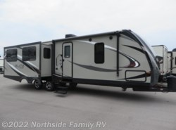 New 2017  Keystone Passport Elite 31RE by Keystone from Northside RVs in Lexington, KY