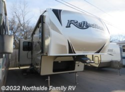 New 2017  Grand Design Reflection 303RLS by Grand Design from Northside RVs in Lexington, KY