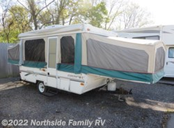 Used 1997  Starcraft Starcraft STARLOUNGE XL by Starcraft from Northside RVs in Lexington, KY
