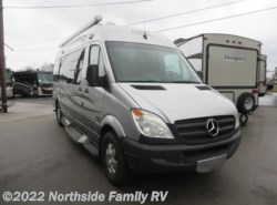 Used 2009  Leisure Travel Free Spirit LSS by Leisure Travel from Northside RVs in Lexington, KY
