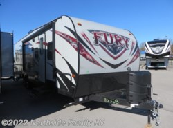 New 2017 Prime Time Fury 2910 available in Lexington, Kentucky