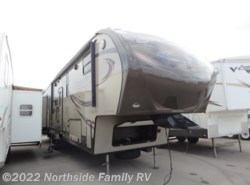 Used 2014  Prime Time Crusader 360BHS by Prime Time from Northside RVs in Lexington, KY