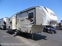 New 2017  Grand Design Reflection 29RS by Grand Design from Northside RVs in Lexington, KY