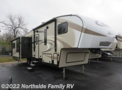 New 2017  Keystone Cougar XLite 29RES by Keystone from Northside RVs in Lexington, KY