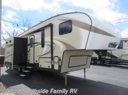 New 2017 Keystone Cougar XLite 28RKS available in Lexington, Kentucky