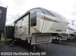 New 2017  Keystone Cougar 359MBI by Keystone from Northside RVs in Lexington, KY