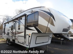 New 2015  Keystone Cougar XLite 29FLR by Keystone from Northside RVs in Lexington, KY