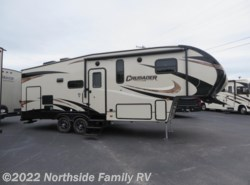 New 2018  Prime Time Crusader 26RE by Prime Time from Northside RVs in Lexington, KY