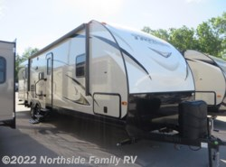 New 2018  Prime Time Tracer 3300BHD by Prime Time from Northside RVs in Lexington, KY