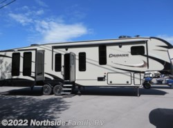 New 2018  Prime Time Crusader 365RKB by Prime Time from Northside RVs in Lexington, KY